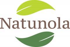 Natunola Health