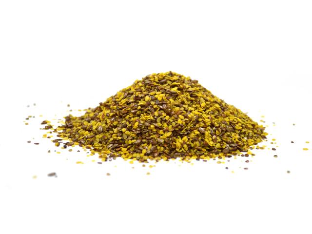 Omega-3 Flax Shelled 70