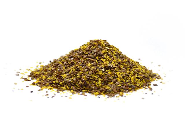 Omega-3 Shelled Flax 50