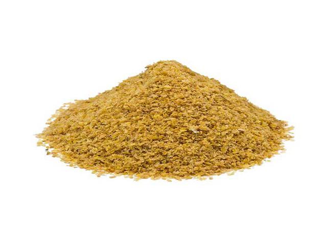 Omega-3 Flax Powder