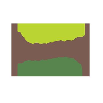 Natunola Logo