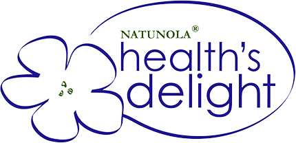 Healths Delight Logo-2