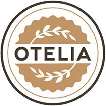 Otelia Logo